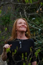 Katrice Balmer - Energy Healing & Intuitive Reading Teacher